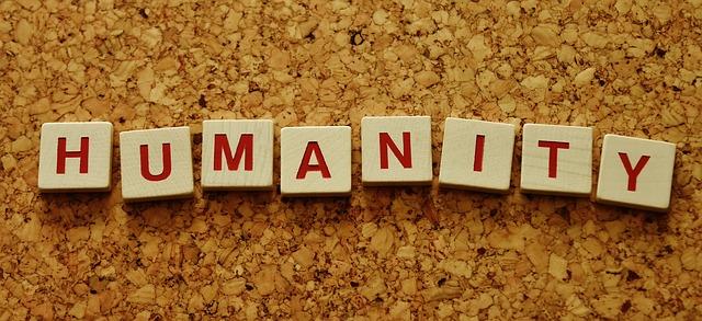 humanitární