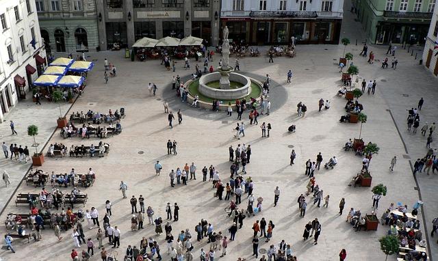 náměstí